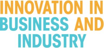 innovation-in-business@2x